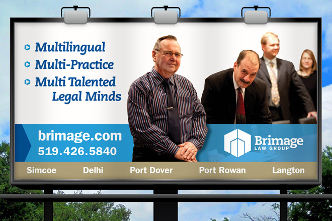 brimage billboard a