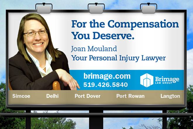 brimage billboard b